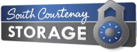 logo-south-courtenay-storage